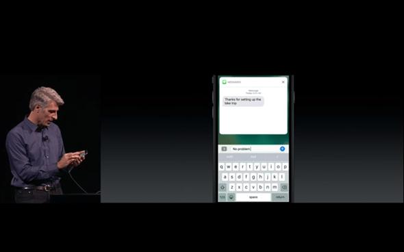 iOS 10 新功能大爆發,10大功能完整介紹 (含影片對照) image-39