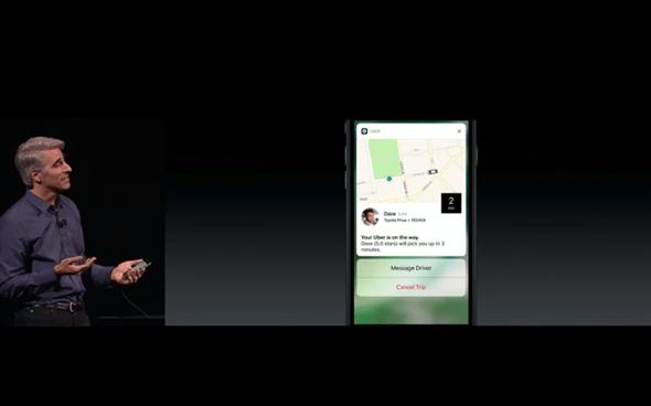iOS 10 新功能大爆發,10大功能完整介紹 (含影片對照) image-40