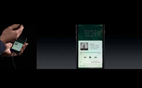 iOS 10 新功能大爆發,10大功能完整介紹 (含影片對照) image-43