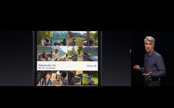 iOS 10 新功能大爆發,10大功能完整介紹 (含影片對照) image-49