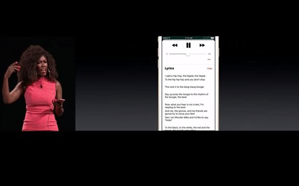 iOS 10 新功能大爆發,10大功能完整介紹 (含影片對照) image-56