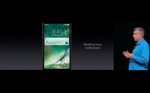 iOS 10 新功能大爆發,10大功能完整介紹 (含影片對照) image-57
