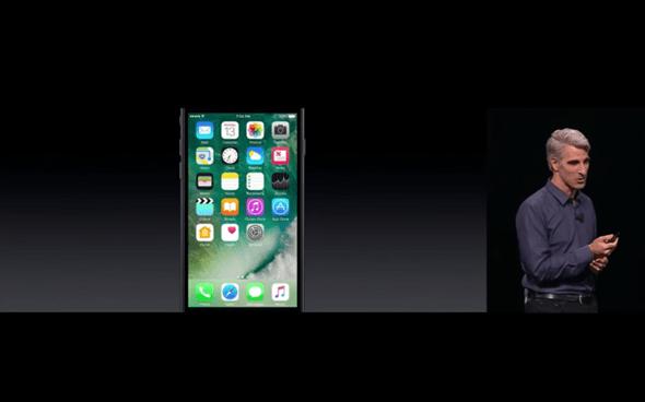 iOS 10 新功能大爆發,10大功能完整介紹 (含影片對照) image-58