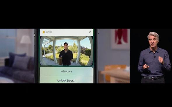 iOS 10 新功能大爆發,10大功能完整介紹 (含影片對照) image-61