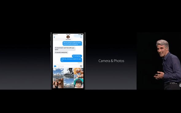 iOS 10 新功能大爆發,10大功能完整介紹 (含影片對照) image-64
