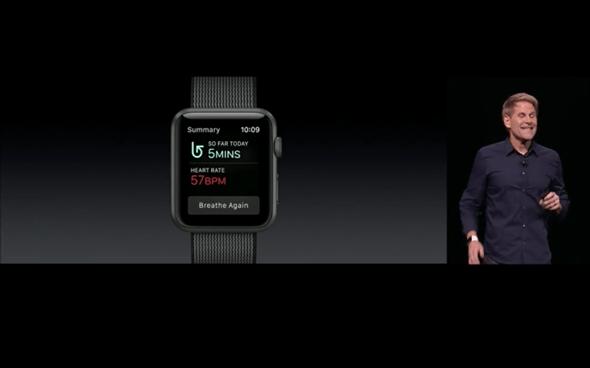 watchOS 3.0 推出多項新功能,可直接手寫中文回覆簡訊 image-7