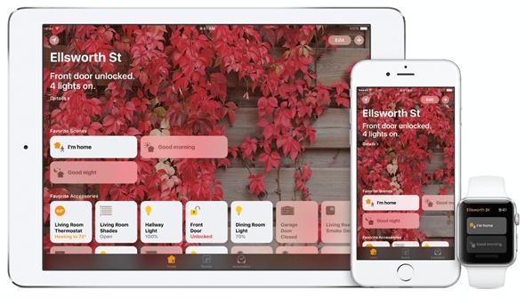 談 iOS 10:改變世界的另一個開端 image-71