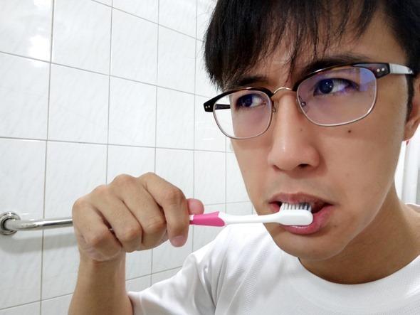 開箱/飛利浦Sonicare鑽石靚白音波震動牙刷(HX9372),5大清潔模式「震」出潔白清新口齒 image001-1