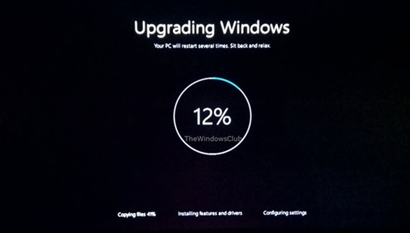 upgrading-windows-10