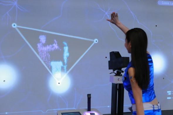 體驗國家級的新科技,「解密科技寶藏」活動正式開催! %E5%9C%965