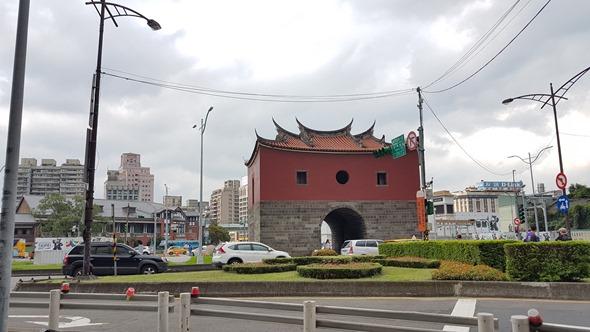 中華影音街推新活動,新影音X古城旅,優質影音課程免費聽 20160607_153747