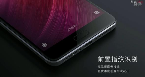 小米正式發表紅米Pro,搭載雙鏡頭打造硬體級景深效果,售價人民幣 1,499 元起 33-1