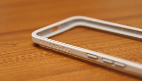 超耐摔!HTC 10專用犀牛盾防摔邊框保護殼(內有實測影片) IMG_3565