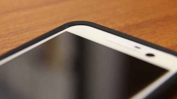 超耐摔!HTC 10專用犀牛盾防摔邊框保護殼(內有實測影片) IMG_3607