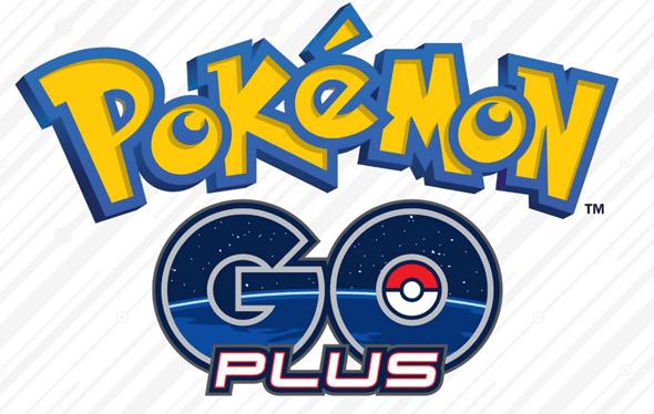 Pokemon GO Plus 精靈感測器,不用拿手機也能抓神奇寶貝的專屬配件 pokemon-go-plus-photo