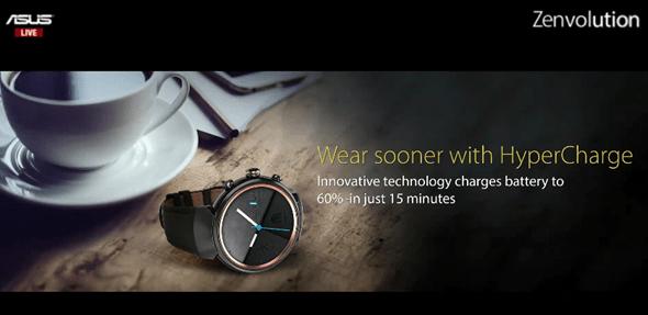 """""""珍""""的好美! ZenWatch 3 準備上市了! %E5%9C%96%E7%89%87-12"""