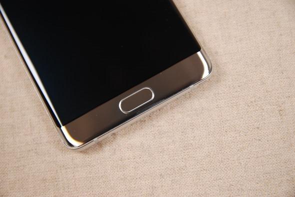 全機防水搭載!具備虹膜辨識、S Pen 功能再強化:SAMSUNG Galaxy Note 7 實用性完整大評測 DSC_0072
