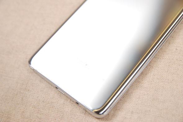 全機防水搭載!具備虹膜辨識、S Pen 功能再強化:SAMSUNG Galaxy Note 7 實用性完整大評測 DSC_0090
