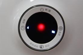 開箱/飛利浦空氣清淨機(AC4014),自動偵測空氣品質保持室內空氣最佳狀態 IMG_4046