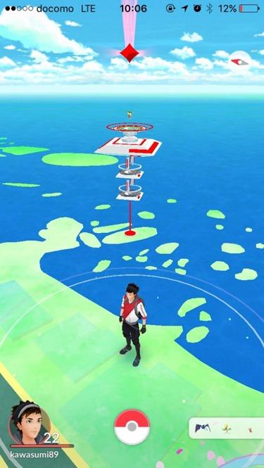 Pokemon-GO-map-630x1118