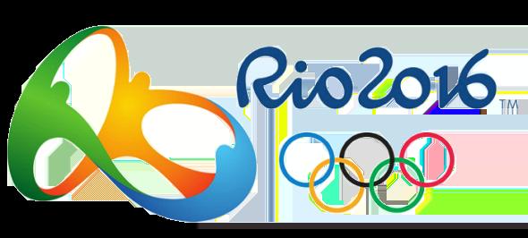 2016巴西里約奧運線上直播、電視直播資訊完整蒐錄 (持續更新) rio-2016
