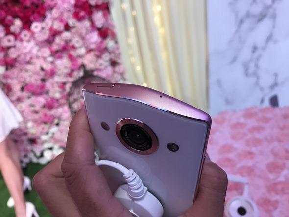專屬亞洲女孩的自拍手機「美圖M6」來啦! %E7%9B%B8%E7%89%87-2016-9-20-%E4%B8%8B%E5%8D%881-38-37