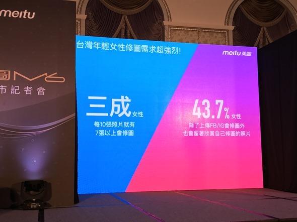 專屬亞洲女孩的自拍手機「美圖M6」來啦! %E7%9B%B8%E7%89%87-2016-9-20-%E4%B8%8B%E5%8D%882-21-40-1