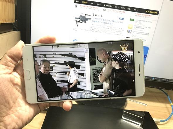 最符合影音娛樂需求的大螢幕智慧手機:華碩 ZenFone 3 Ultra %E7%9B%B8%E7%89%87-2016-9-28-%E4%B8%8B%E5%8D%884-51-51