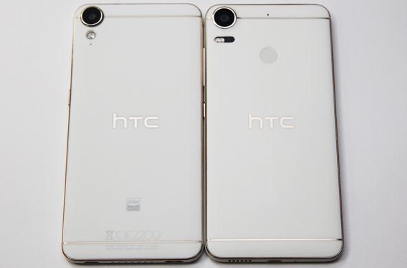 HTC Desire 10 Pro/Lifestyle發表,首波預購加送限量豪華配件(Hi-Res耳機、9H保護貼、保護殼) 06