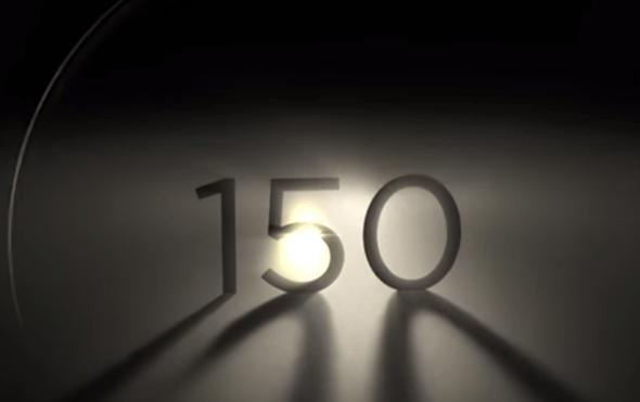 風雨過後 HTC 將在9月20日發表新機,重新詮釋 Desire 系列 3-1