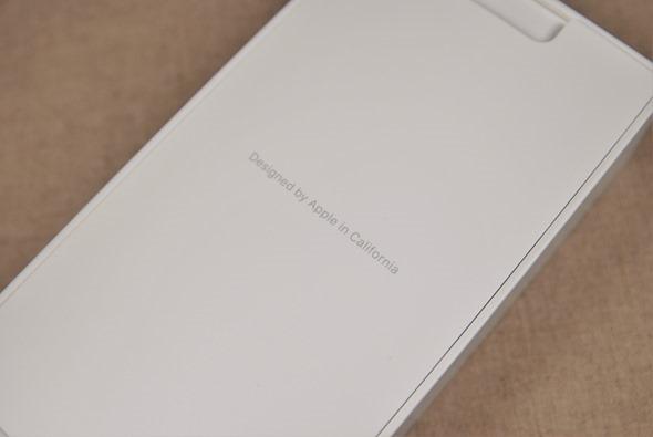 就是今天!iPhone 7/iPhone 7 Plus 消光黑 完整開箱介紹 DSC_0011-1