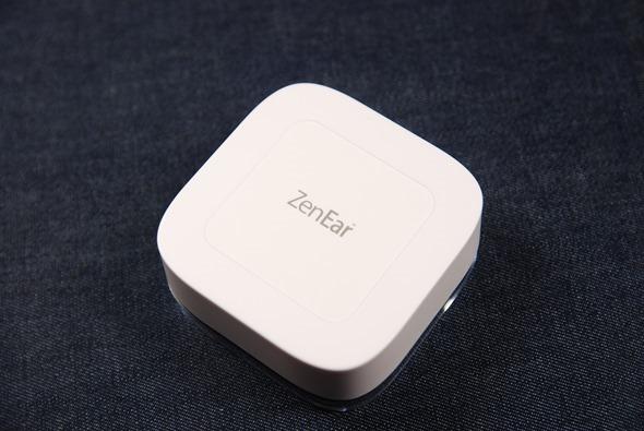 最符合影音娛樂需求的大螢幕智慧手機:華碩 ZenFone 3 Ultra DSC_0015-1