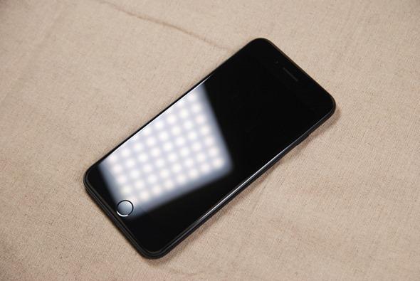 就是今天!iPhone 7/iPhone 7 Plus 消光黑 完整開箱介紹 DSC_0028