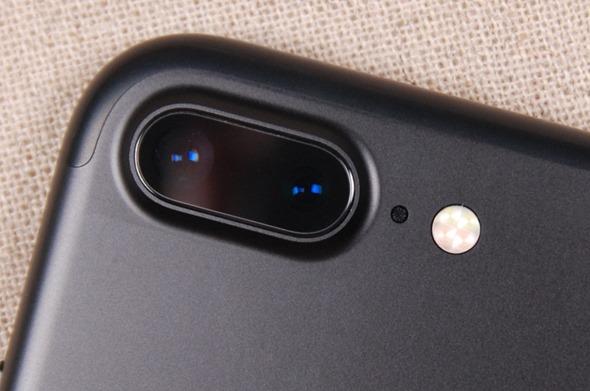 就是今天!iPhone 7/iPhone 7 Plus 消光黑 完整開箱介紹 DSC_0040