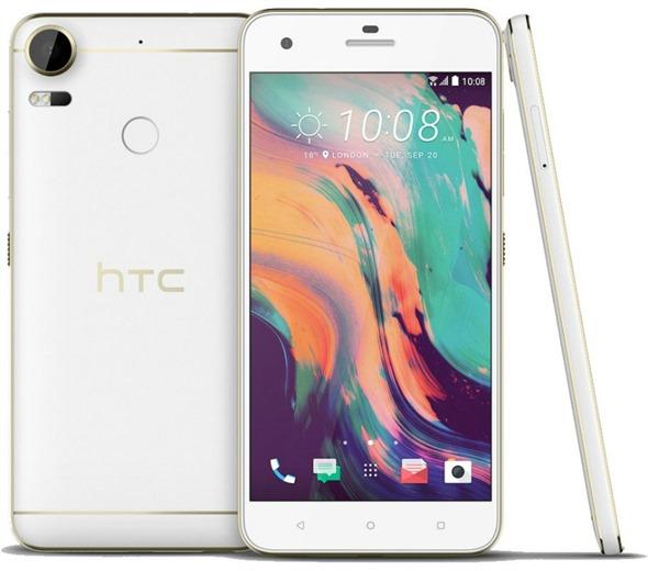 風雨過後 HTC 將在9月20日發表新機,重新詮釋 Desire 系列 HTC-Desire-10-Pro-render-2