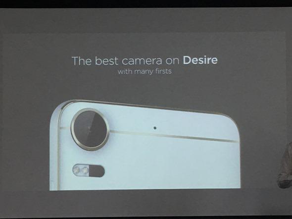 HTC Desire 10 Pro/Lifestyle發表,首波預購加送限量豪華配件(Hi-Res耳機、9H保護貼、保護殼) IMG_3946