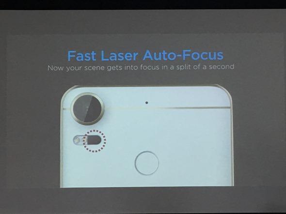 HTC Desire 10 Pro/Lifestyle發表,首波預購加送限量豪華配件(Hi-Res耳機、9H保護貼、保護殼) IMG_3948