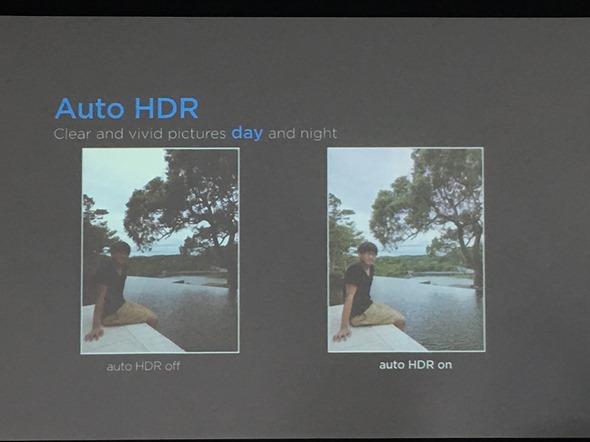 HTC Desire 10 Pro/Lifestyle發表,首波預購加送限量豪華配件(Hi-Res耳機、9H保護貼、保護殼) IMG_3951
