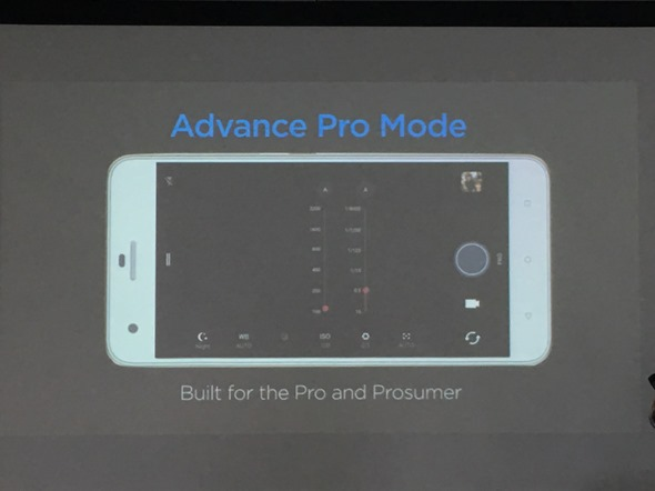 HTC Desire 10 Pro/Lifestyle發表,首波預購加送限量豪華配件(Hi-Res耳機、9H保護貼、保護殼) IMG_3953