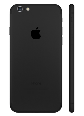 iPhone 7 台灣可能列入首波銷售國?網傳重點總整理 image-3