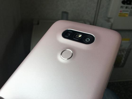 LG G5 & Friends (360 VR、360 CAM、CAM Plus、Hi-Fi Plus)完整評測 image007