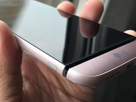 LG G5 & Friends (360 VR、360 CAM、CAM Plus、Hi-Fi Plus)完整評測 image011