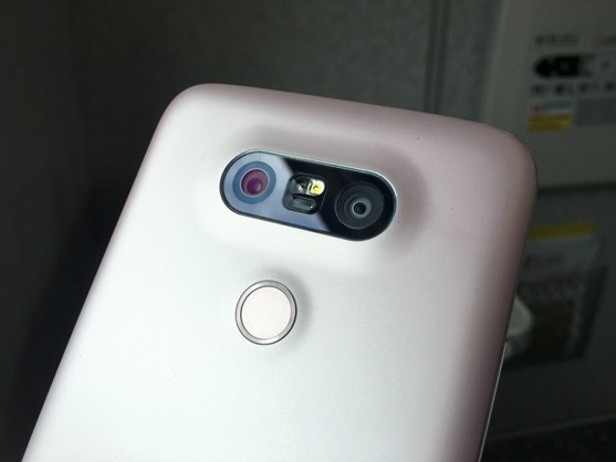 LG G5 & Friends (360 VR、360 CAM、CAM Plus、Hi-Fi Plus)完整評測 image020