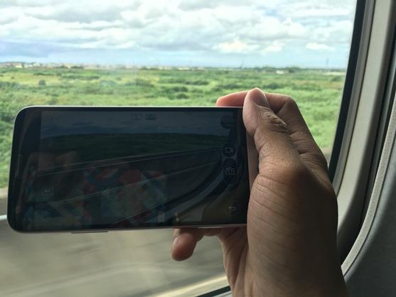 LG G5 & Friends (360 VR、360 CAM、CAM Plus、Hi-Fi Plus)完整評測 image044