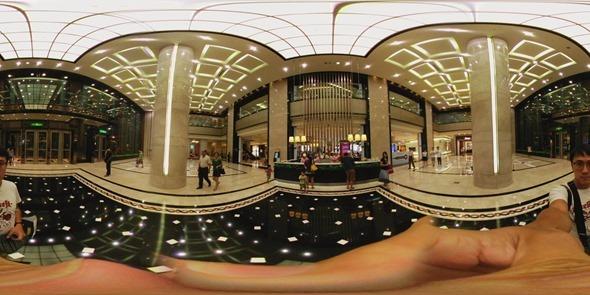 LG G5 & Friends (360 VR、360 CAM、CAM Plus、Hi-Fi Plus)完整評測 image050