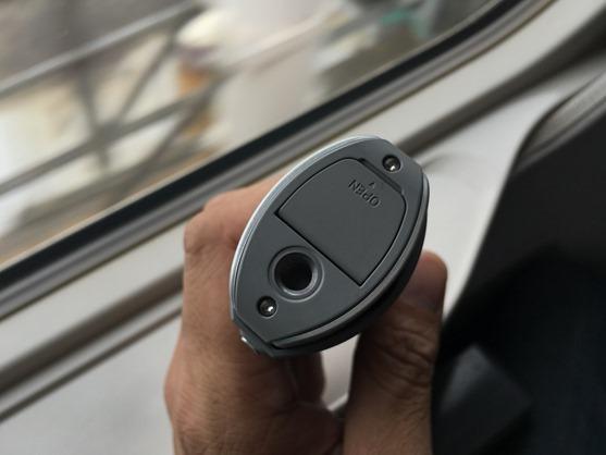 LG G5 & Friends (360 VR、360 CAM、CAM Plus、Hi-Fi Plus)完整評測 image056