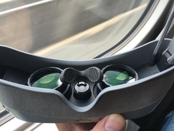 LG G5 & Friends (360 VR、360 CAM、CAM Plus、Hi-Fi Plus)完整評測 image071