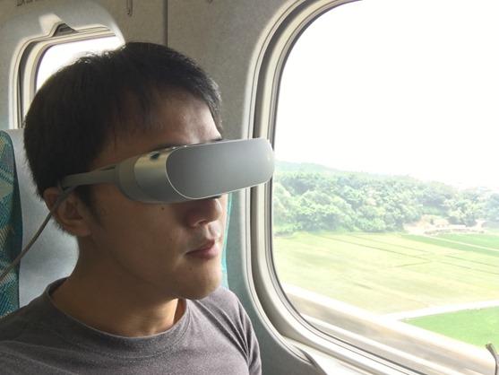 LG G5 & Friends (360 VR、360 CAM、CAM Plus、Hi-Fi Plus)完整評測 image074
