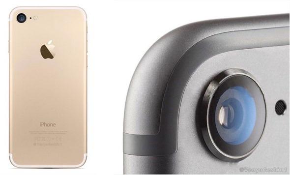 iPhone 7 台灣可能列入首波銷售國?網傳重點總整理 screen-shot-2016-03-13-at-23-20-53