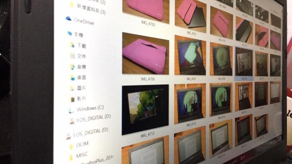 客製筆電/CJS SY-250 專為學生、上班族量身打造的最佳選擇 14633234_10208558948505277_986826269170020160_o